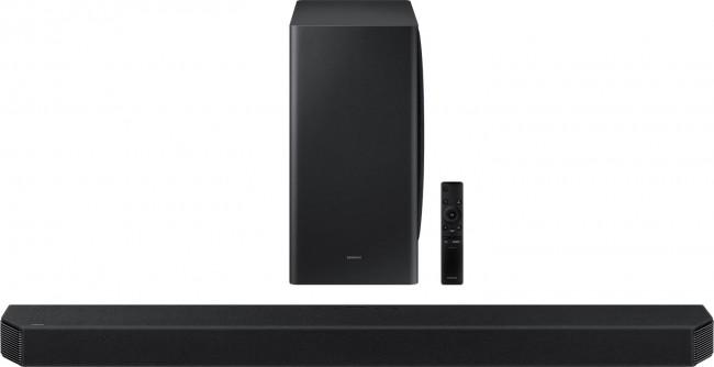 Samsung HW-Q900A - zdjęcie główne