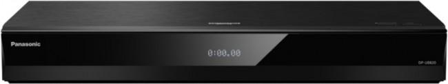 Panasonic DP-UB820EGK - zdjęcie główne
