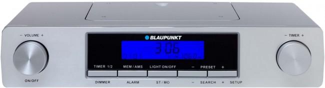 Blaupunkt KR12SL - zdjęcie główne