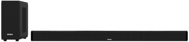 TESLA Prime Sound HQ-880 - zdjęcie główne