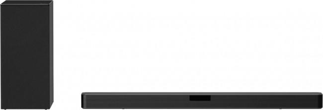 LG SN5Y - zdjęcie główne