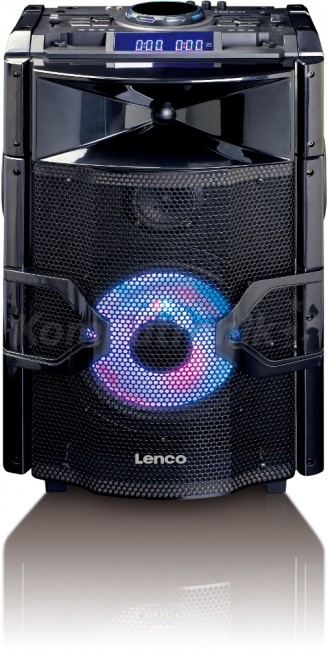 Lenco PMX-250 - zdjęcie główne