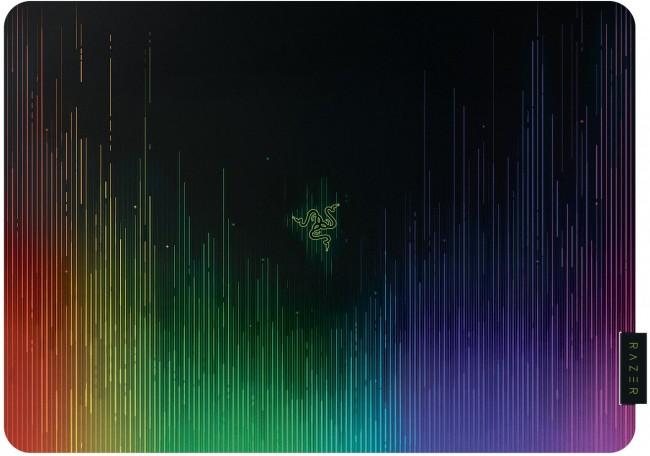 Razer Sphex V2 - zdjęcie główne