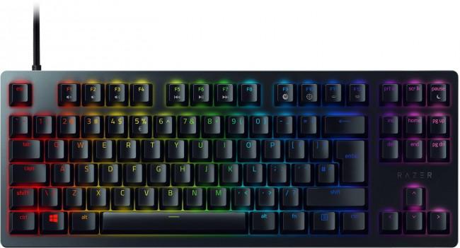 Razer Huntsman Tournament Edition - zdjęcie główne