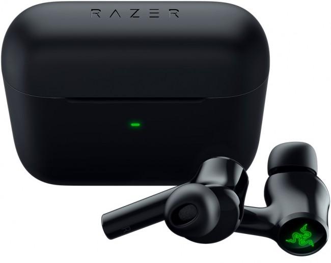 Razer Hammerhead True Wireless - zdjęcie główne