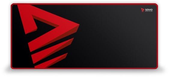 Savio Turbo Dynamic XXL - zdjęcie główne