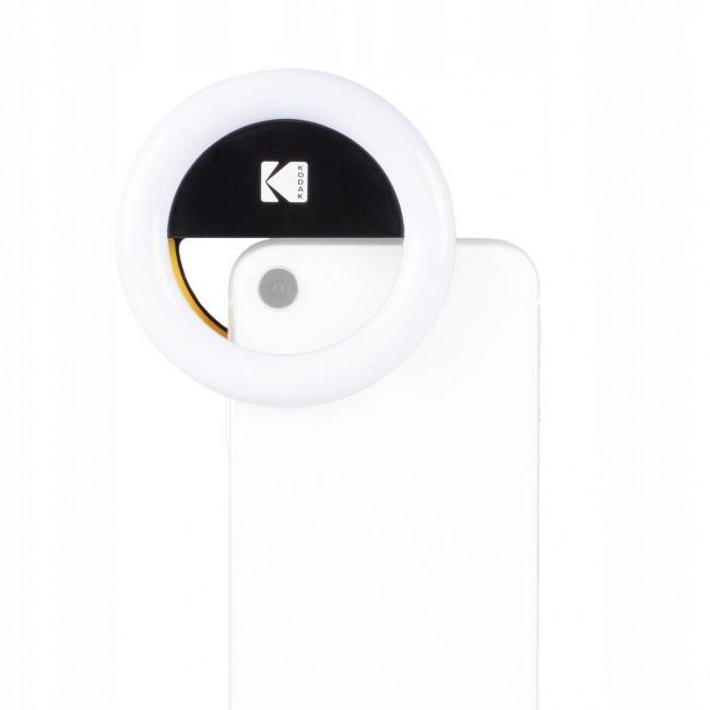 Kodak LED Selfie KPL001 do smartfona - zdjęcie główne