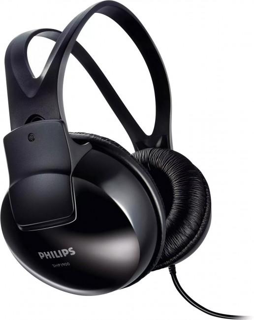 Philips SHP1900/10 - zdjęcie główne