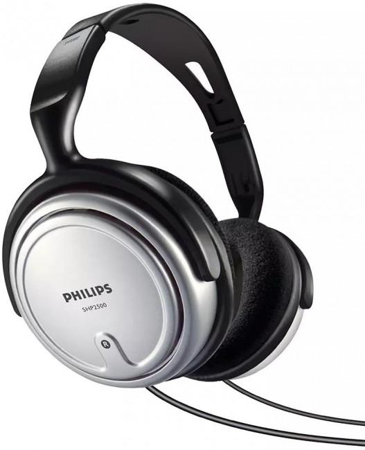 Philips SHP2500/10 - zdjęcie główne