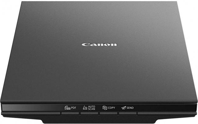 Canon Lide 300 - zdjęcie główne