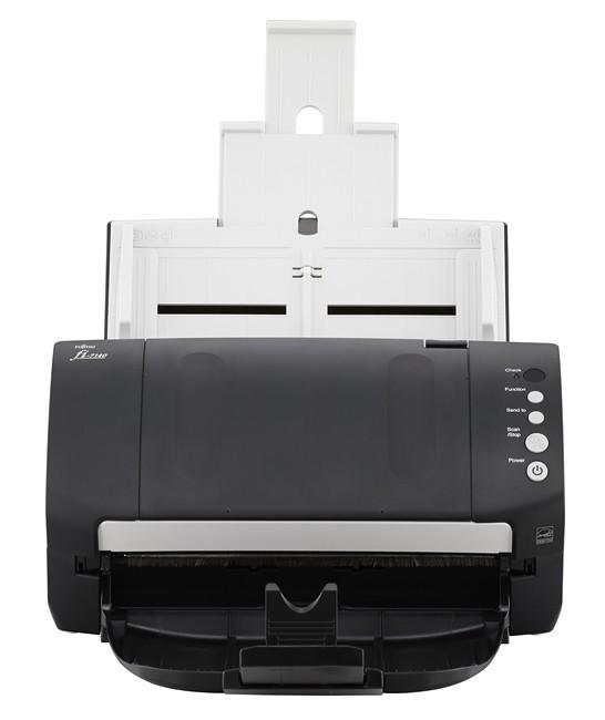Fujitsu fi-7140 - zdjęcie główne