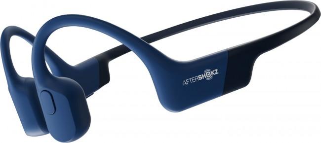 AfterShokz Aeropex Blue Eclipse - zdjęcie główne