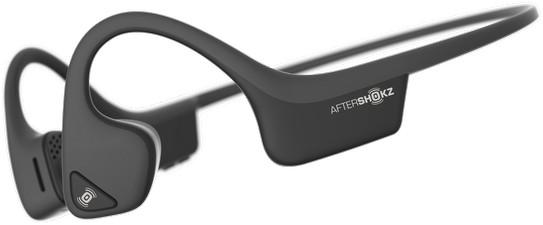 AfterShokz Trekz Air Slate Gray - zdjęcie główne