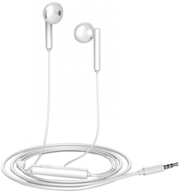 Huawei AM115 Białe - zdjęcie główne
