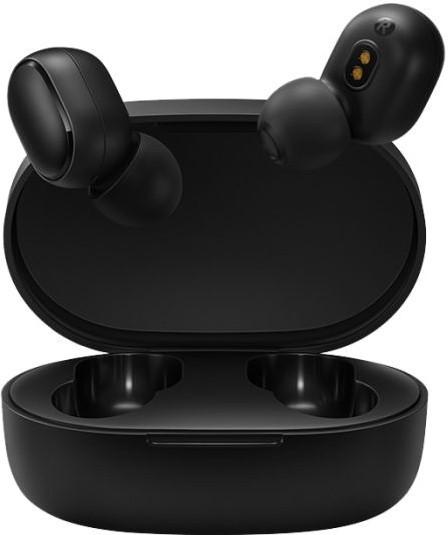Xiaomi Mi True Wireless Earbuds Basic 2 - zdjęcie główne