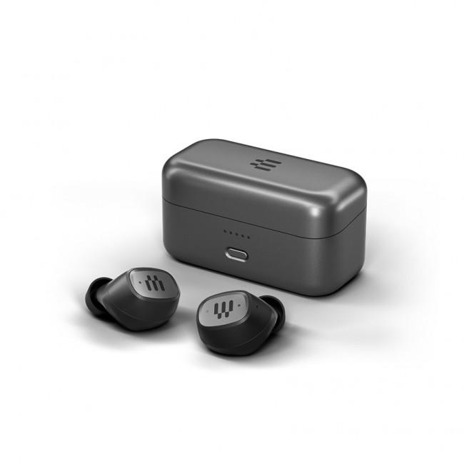 Sennheiser EPOS GTW 270 True Wireless - zdjęcie główne