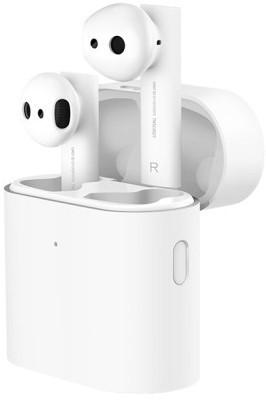 Xiaomi Mi True Wireless Earphones 2 - zdjęcie główne