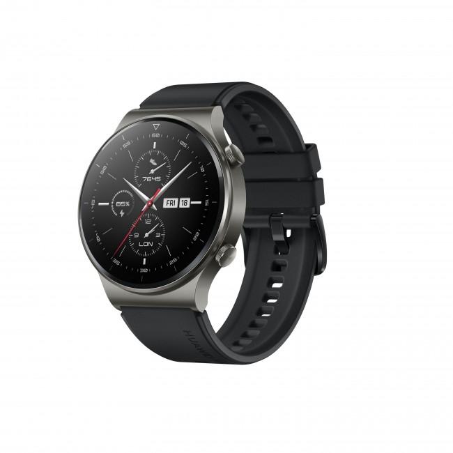 Huawei Watch GT 2 Pro Sport - zdjęcie główne