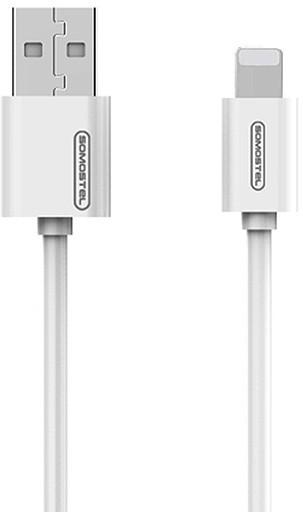 Somostel Lightning 1.0m biały - zdjęcie główne