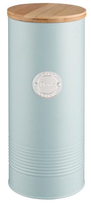 Typhoon Living pojemnik na spaghetti jasnoniebieski 1401.742 - zdjęcie główne