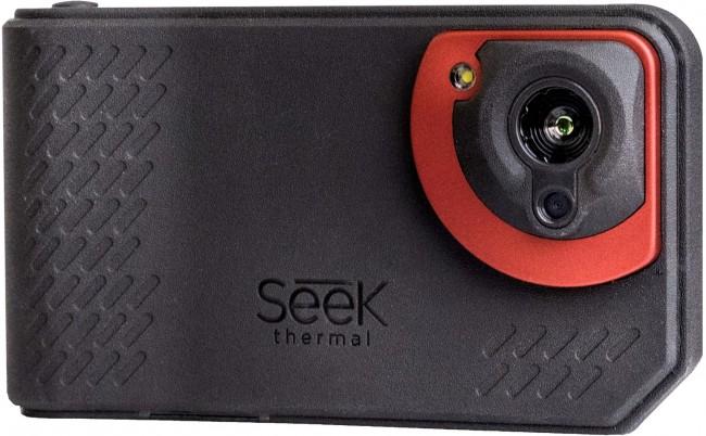 Seek Thermal ShotPRO - zdjęcie główne