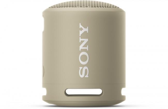Sony SRS-XB13 Szary - zdjęcie główne