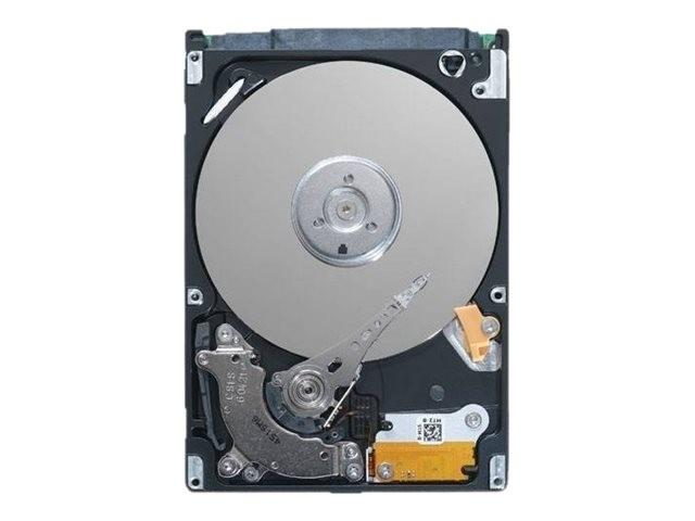 DELL NPOS 1TB 7.2K RPM SATA 6Gbps 512n 3.5in Cabled Hard Drive 14GEN R240 T140 - zdjęcie główne