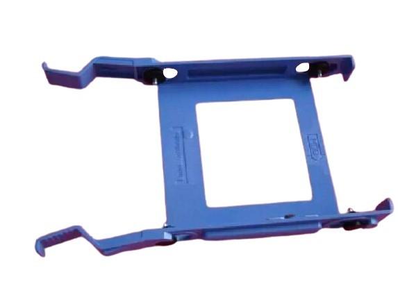CoreParts Dell HDD Caddy Dell Optiplex 3040 5040 7040 - zdjęcie główne