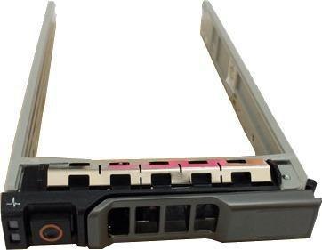 """CoreParts 2.5"""" HotSwap Tray SATA/SAS - zdjęcie główne"""