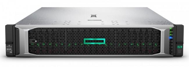 HPE ProLiant DL380 Gen10 Server (P24848-B21) - zdjęcie główne