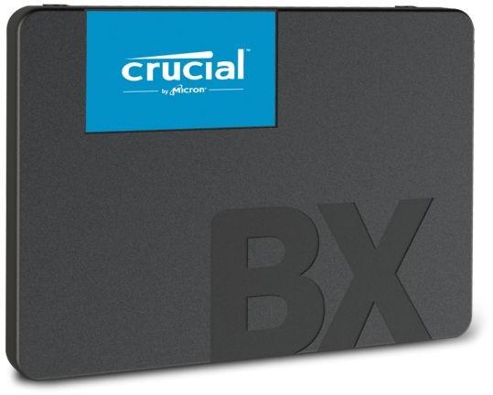 Crucial BX500 480GB - zdjęcie główne
