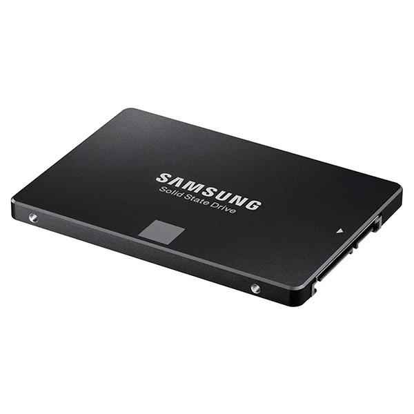 Samsung 850 Evo 500GB - zdjęcie główne