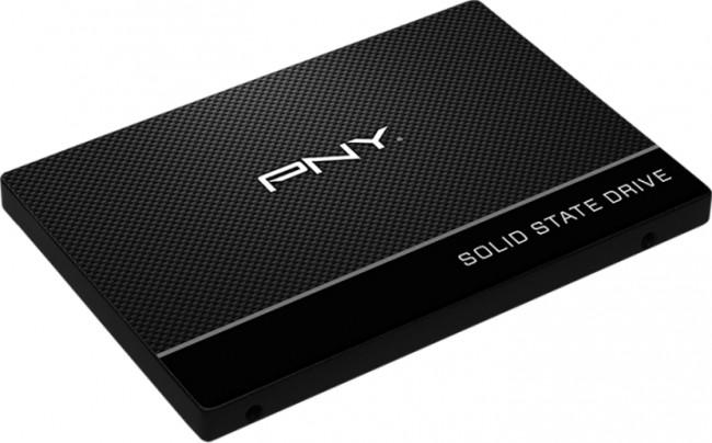 PNY CS900 120GB - zdjęcie główne