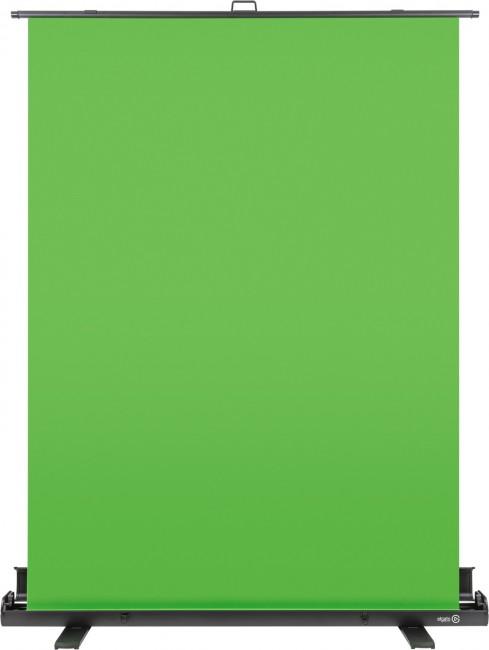 Elgato Green Screen - zdjęcie główne