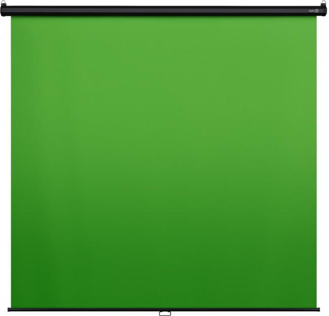 Elgato Green Screen MT - zdjęcie główne