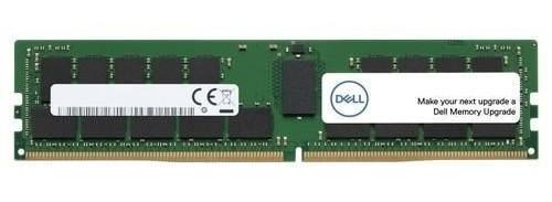 DELL NPOS 32 GB DDR4 RDIMM 2666MHz 2Rx4 T440 R440 R540 640 740 - zdjęcie główne