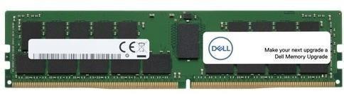 Dell DIMM 16GB 2133 2RX4 4G DDR4 HY - zdjęcie główne