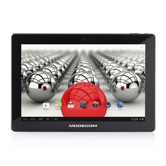"Tablet 13,3"" MODECOM FreeTAB 1331 HD X2"