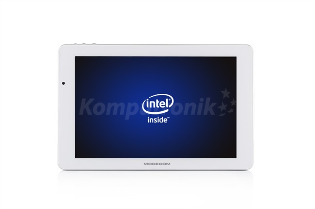 "MODECOM Tablet 8,9"" FreeTAB 9000 IPS IC"