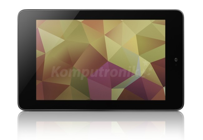 ASUS Google Nexus 7C 3G 32GB