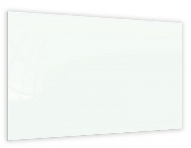 Allboards TS90x60W - zdjęcie główne