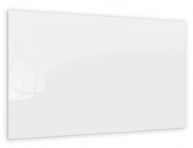 Allboards TSO180x120 - zdjęcie główne