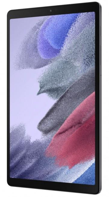 Samsung Galaxy Tab A7 Lite 8.7 32GB szary (T220) - zdjęcie główne