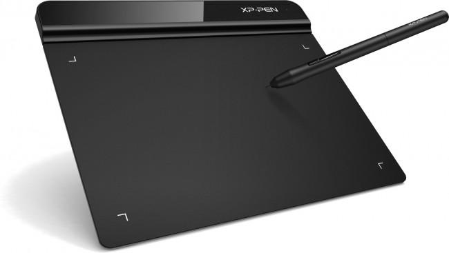 XP-Pen Star G640 - zdjęcie główne