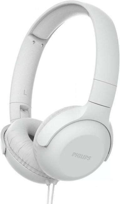 Philips TAUH201WT białe - zdjęcie główne