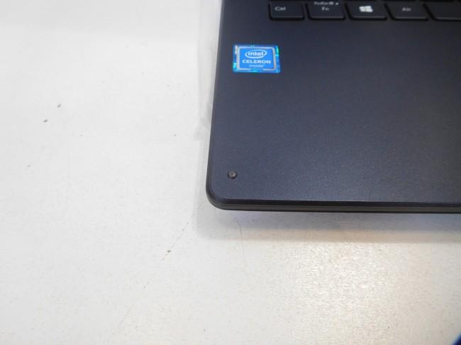 ASUS VivoBook E410MA-BV003TS Niebieski [oferta Outlet] - zdjęcie główne