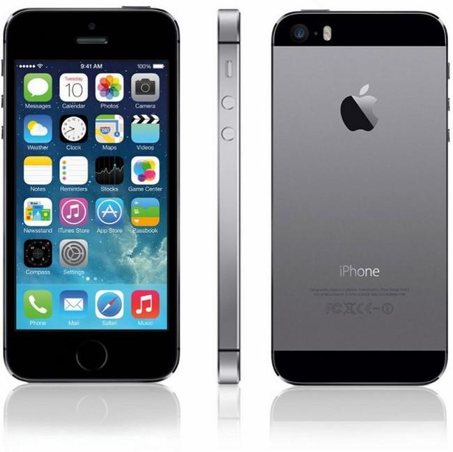 iphone 5s ceneo biały