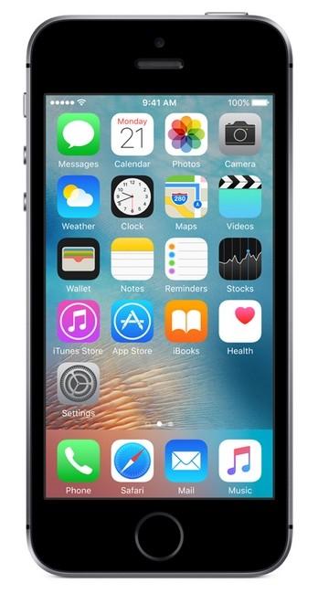 Iphone 6s 32gb rose gold komputronik