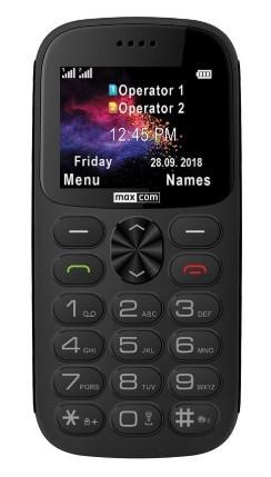 Maxcom MM471 - zdjęcie główne
