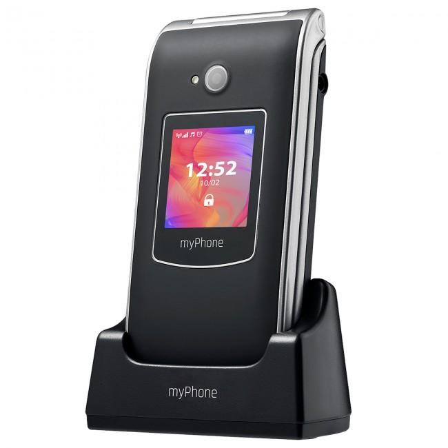 myPhone Rumba 2 - zdjęcie główne
